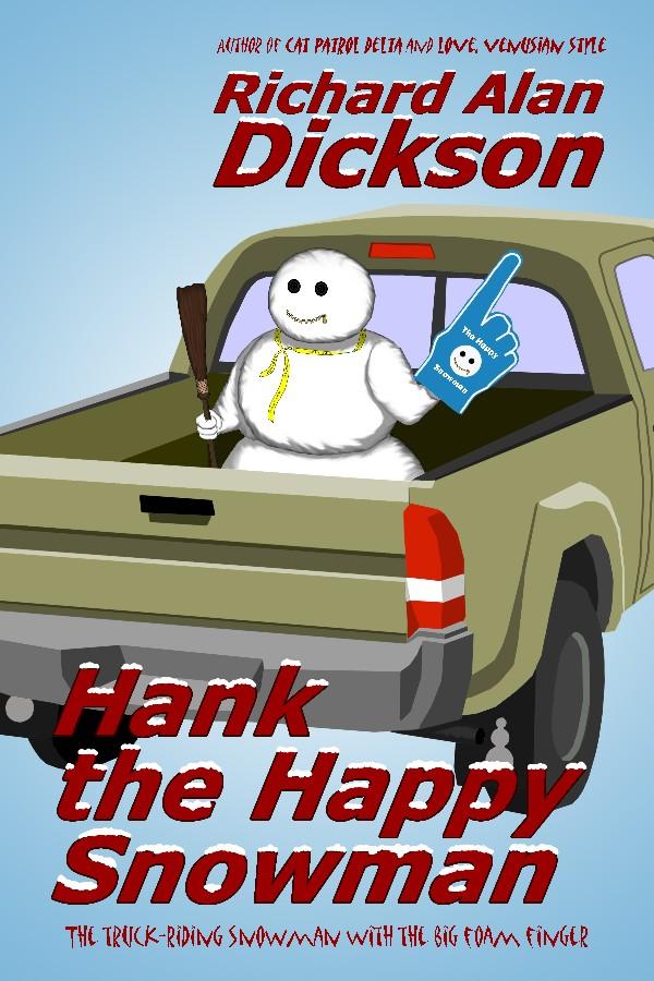 Hank Snow Lyrics - Music Lyrics Chord